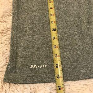 678e5b12ca8 Nike Shirts -  Nike  Men s NFL Seattle Seahawks Shirt 💙💚